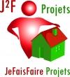 SUCÉVI: Courtage en travaux courtier renovation energetique renovation interie