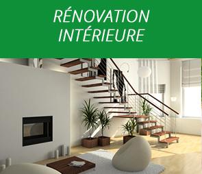pour vos recherches de devis d 39 artisans evry 91 versailles 78 creteil 94 courtier en travaux. Black Bedroom Furniture Sets. Home Design Ideas